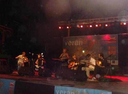 Marouf Majidi - Veran