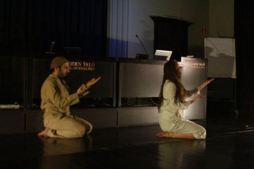 Marouf Majidi - Duo Zendegi