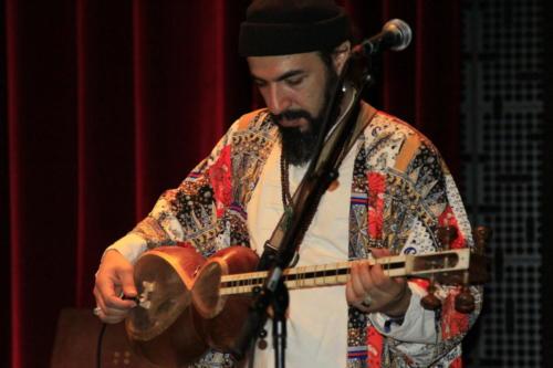 Marouf Majidi 3